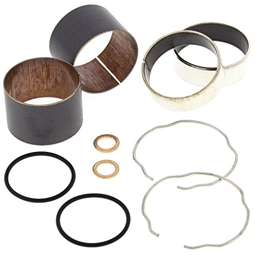 All Balls 38-6102 Fork Bushing Kit