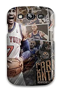 Tpu Case For Galaxy S3 With Carmelo Anthony wangjiang maoyi