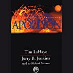 Apollyon: Left Behind, Volume 5 | Tim LaHaye,Jerry B. Jenkins
