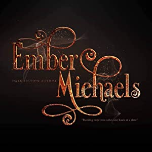 Ember Michaels