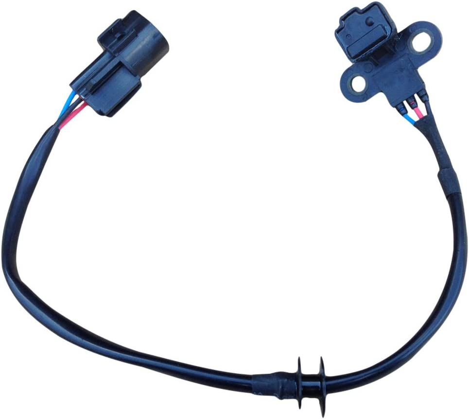 New OEM Replacement Crankshaft Position Sensor YourRadiator YR072S
