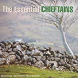 "Afficher ""Essential Chieftains (The)"""