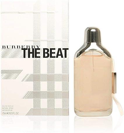 Burberry The Beat Eau de Parfum 75ml