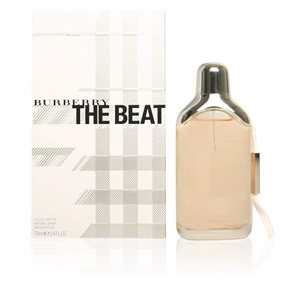 Burberry The Beat Agua de toilette, 75 ml