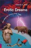 Erotic Dreams, Solomon L. Gold, 9654940604