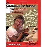 Community-Based vocational training