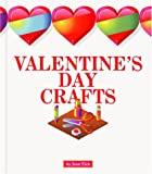 Valentine's Day Crafts, Jean Eick, 1567665373
