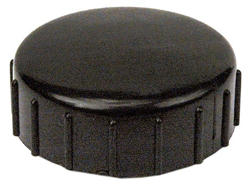Rotary 7235. KNOB BUMP HEAD LAWNBOY 682069