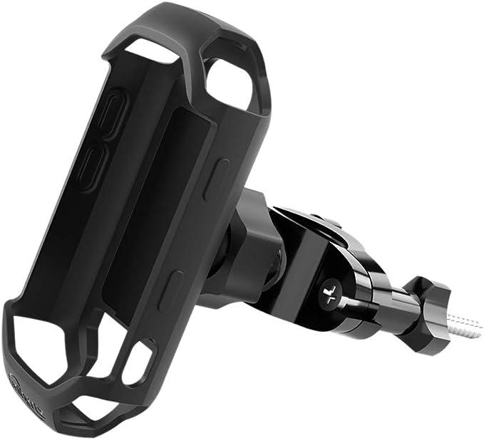 Unihertz Soporte para Bicicleta Atom, el Smartphone 4G Escabroso ...