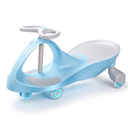 Bicicletas Coche de Juguete Carro Giratorio Andador Infantil ...