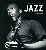 PORTRAITS LEGENDAIRES DU JAZZ