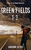 The Green Fields Series Boxed Set: Books 1-3