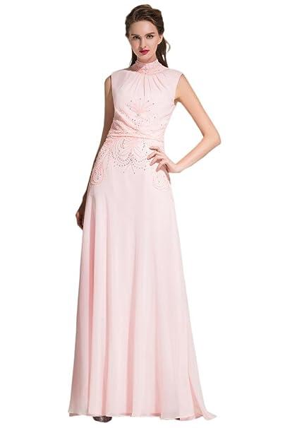 Vestidos vintage para bodas invitadas