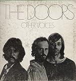 W42014 LP Other Voices VINYL