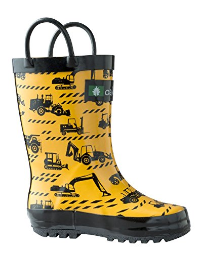 oakiwear-kids-waterproof-rubber-rain-boots-with-easy-on-handles-construction-vehicles-9-m-us-little-