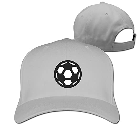 May Football Sports Baseball Caps Cool Top Level Snapback Hats For ... f363ca35841