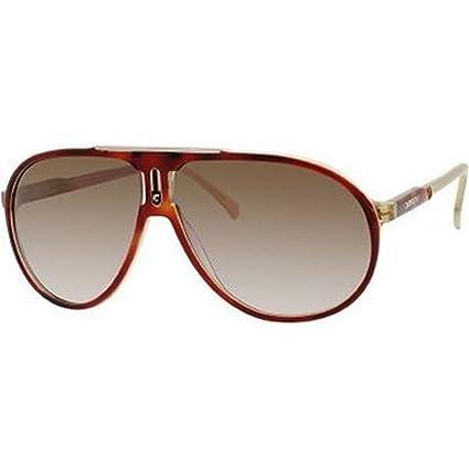 Carrera Champion/AC/S - Gafas de sol para adulto, diseño de ...
