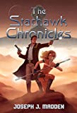 The year is 2283.Though more than a quarter-century has passed since the end of the last war, the Galactic Confederation is still busy picking up the pieces. Whole sectors of the galaxy remain lawless, rife with corruption and greed. The criminal ele...