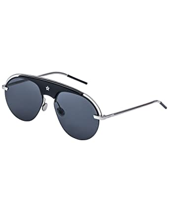 a69080846f66d Amazon.com  Dior Christian Unisex 58Mm Sunglasses  Clothing