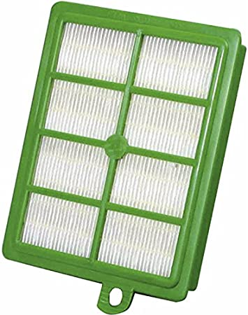Electrolux Genuine hepa filter Washable EFH12W Rating ULTRA SILENCER /& Most
