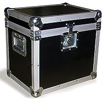 Intercomp 490197 Scale Pad Case, 1 Pack