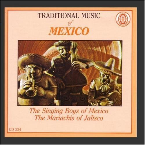 Traditional OFFicial mail order Music Inventory cleanup selling sale Mexico Of
