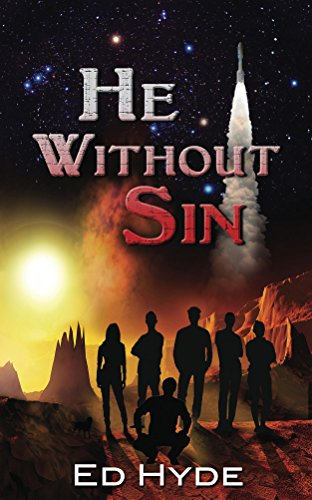 He Without Sin