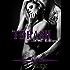 Thrash (Bayonet Scars Book 2)