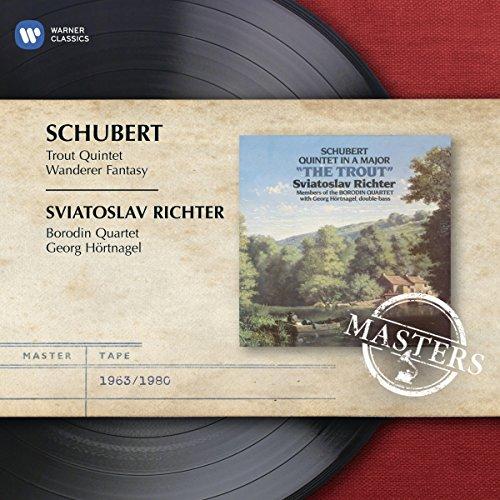 schubert-trout-quintet-wanderer-fantasy