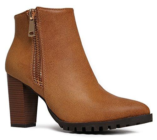 apt 9 dress heels - 5