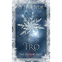 Tro (Elsker Saga Book 3)