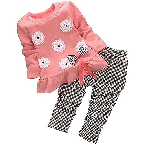 Brand Pink Clothing: Amazon.com