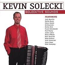 Irish Polka Medley