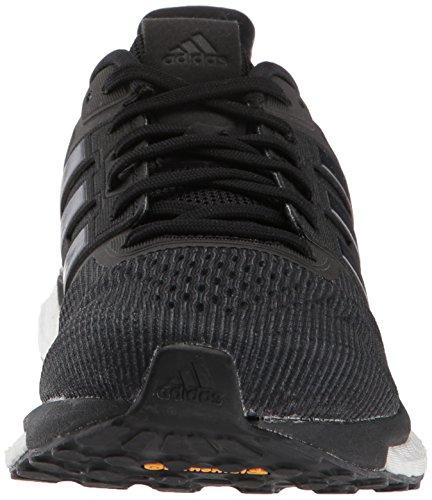 Running Core Black Core Shoe Women's Core adidas Supernova Performance Black W Black xq6wUUSp