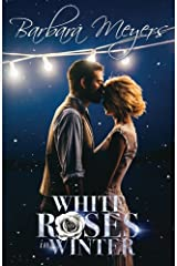 White Roses in Winter Paperback