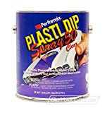 Plasti Dip Gallon (Low VOC) - Black