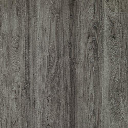 self-adhesive-flooring-furnishings-floor-reform-contact-paper-rsf-07-smoky-silver-oak