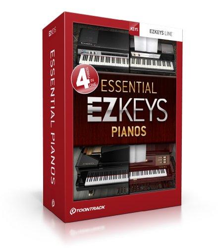 toontrack-ezkeys-essential-pianos