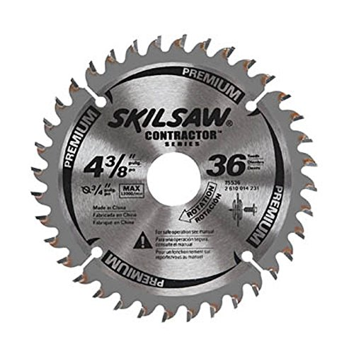 Skil 75536 Carbide Flooring Blade 4 3 8 Quot Hardware