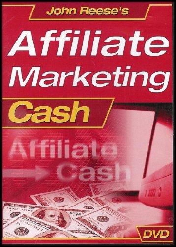 Affiliate Marketing Cash (Making Money Online)