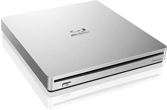 BDR-XS06JM(Mac対応)