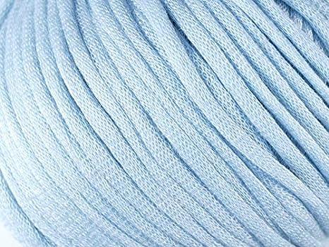 6 beige 50 G lana Grossa-seta-FB Lana creativo