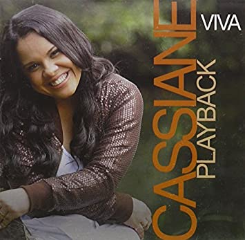 playback de cassiane viva