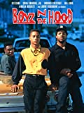 Cuba Gooding Jr. - Boyz n the Hood