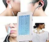 Laser Treatment Medicomat Touch Screen Therapy at Home (Medicomat-3B Electronics with Laser)