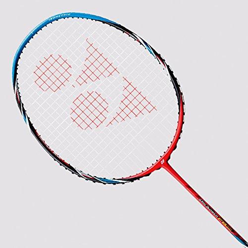 Yonex 2016 Arcsaber Flash Boost Badminton Racquet