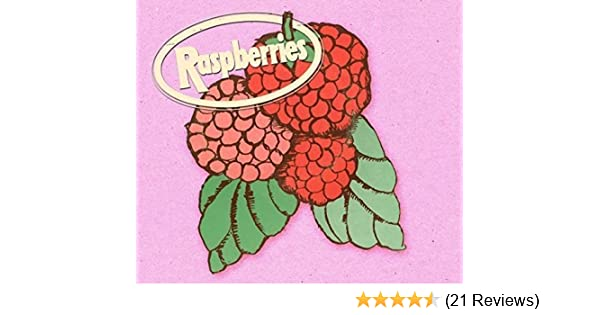 Live on sunset strip raspberries reviews