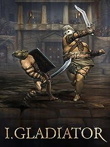 gladiator download