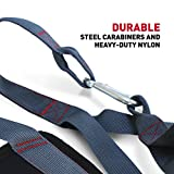 Perfect Fitness Ab Straps