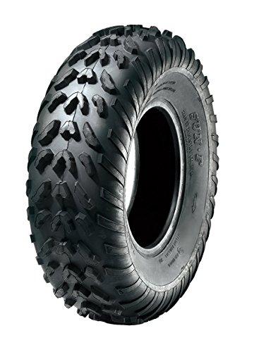 Sun A007 ATV Tire 20x7 8